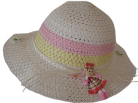 Children's Hats -